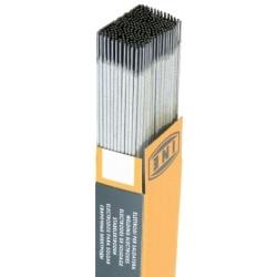 PZ 230 ELETTRODO ELETTRODI MM 2,5X300 INE GRIGI 45 A SALDATURA RUTILI RUTILICI