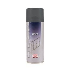 HELP ZINCO spray 400 ml