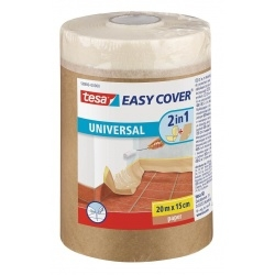 Easy Cover® Carta UNIVERSALE TESA