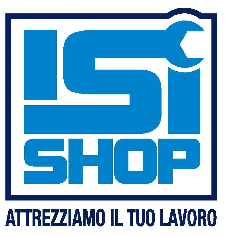 ISI SHOP 2020