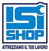 Isi Shop srl