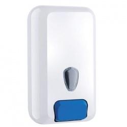 DISPENSER HOBELIX 760 - Dispenser Hobelix per Dermolavamani® in Bag Volflex® da lt 3