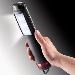 Usag Lampada da ispezione LED senza fili lavoro meccanico officina 889RB U08890032LAMPADA DI ISPEZIONE A LED 889 L 8890012