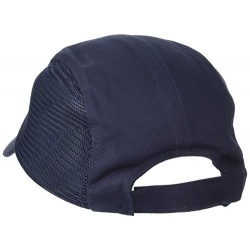 CAPPELLO BERRETTO ANTINFORTUNISTICA BASEBALL COOL CAP CENTURION S28