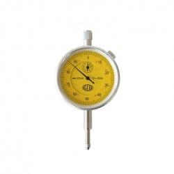 Comparatori centesimali diam. 40 mm CORSA 5 mm