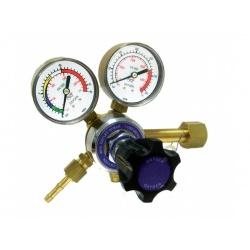 RIDUTTORE OSSIGENO EASYCONTROL EN ISO 2503 EASYCONTROL-1